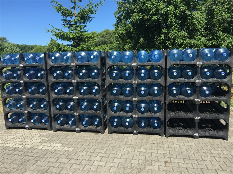 mineral water business poland - 13