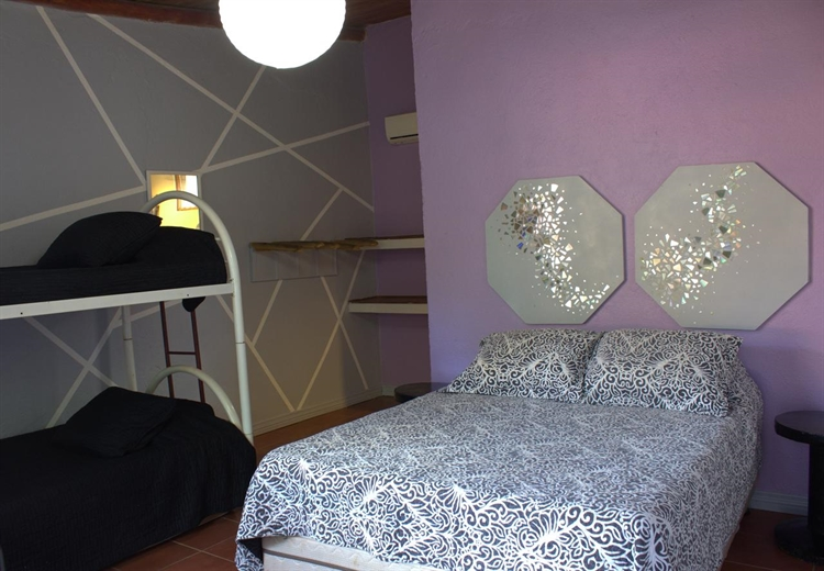 the best hostel playa - 9