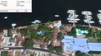 waterfront redevelopment land hotel - 3