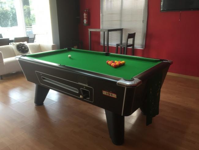 profitable pool table games - 7