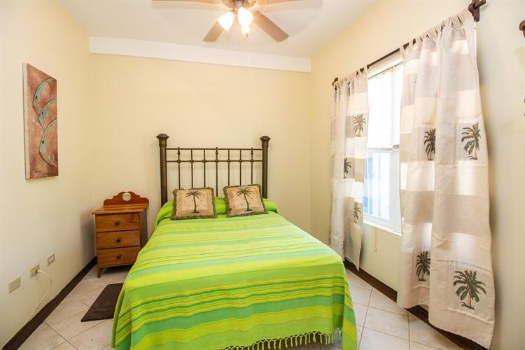 rental home four bedroom - 10