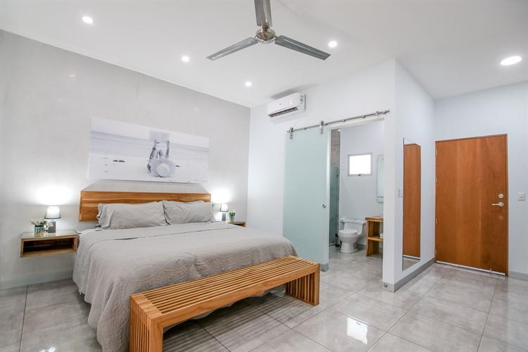 nicest boutique hotel tamarindo - 4