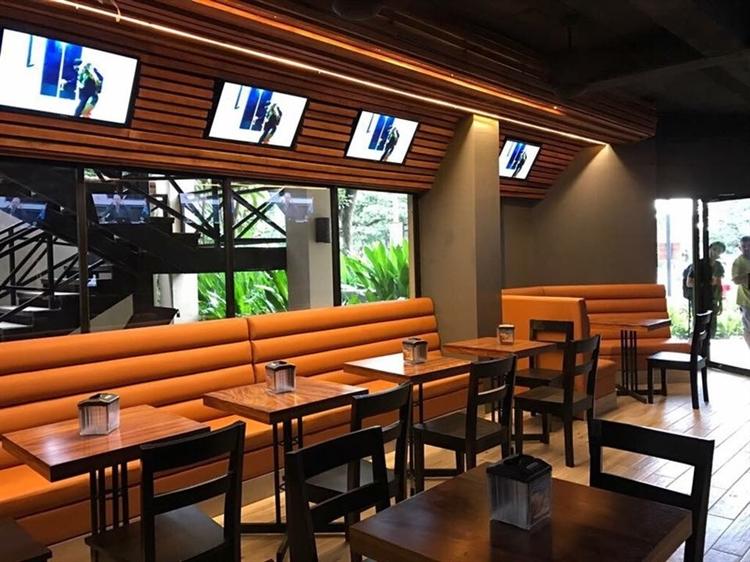 popular bar tamarindo - 4