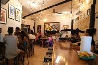 best taco restaurant playa - 3