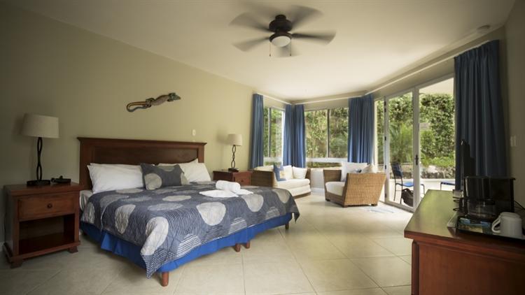 beautiful boutique hotel playa - 6