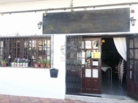 established restaurant benalmadena - 3