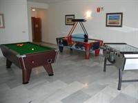 profitable pool table games - 2