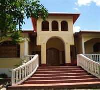 resort san ignacio belize - 1