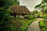 belize resort - 3