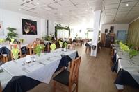 sports bar restaurant algorfa - 3