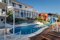 guest house playa ocotal - 1