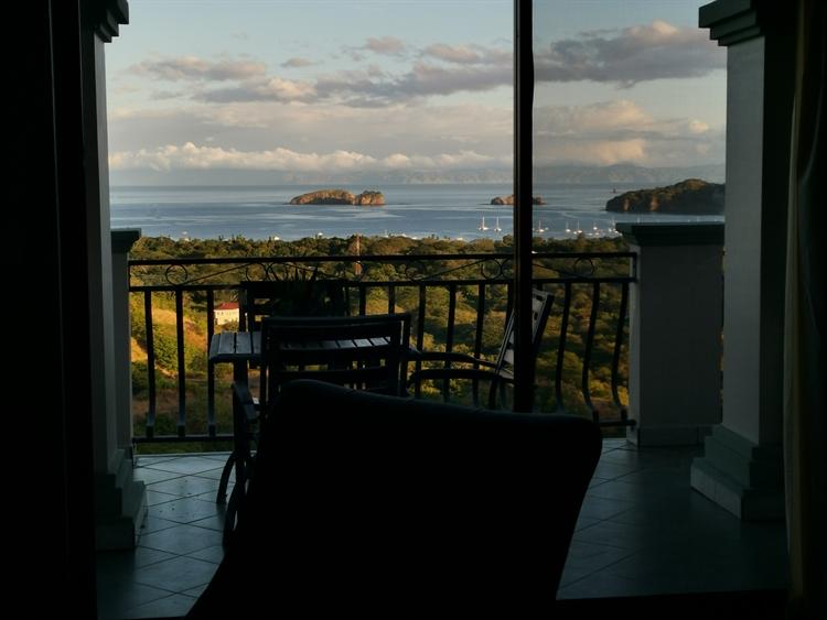 ocean view vacation rentals - 12
