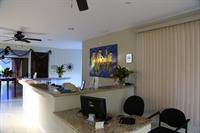 beautiful boutique hotel playa - 2