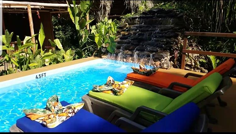 luxury turnkey resort opportunity - 14