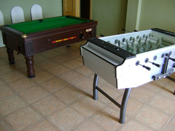 profitable pool table games - 4