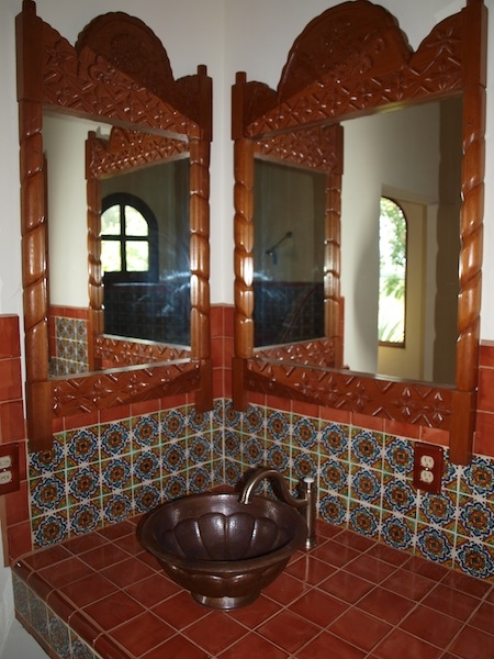 resort san ignacio belize - 5