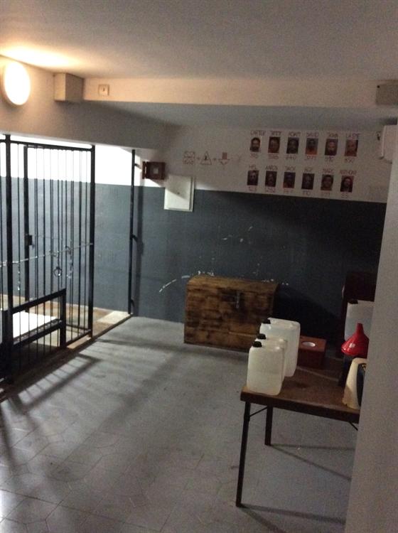 successful escape room business - 4