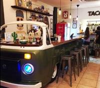 best taco restaurant playa - 2