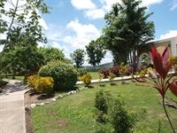 resort san ignacio belize - 2