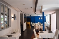 fantastic restaurant marbella - 2