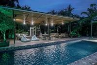 nicest boutique hotel tamarindo - 3