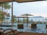 Phuket 4 Star Hotel for Sale