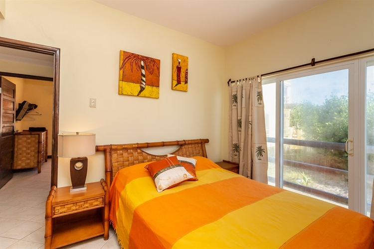 rental home four bedroom - 15