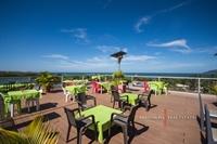 producer panoramic sea view - 1