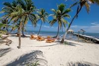 oceanfront caribbean lifestyle resort - 2
