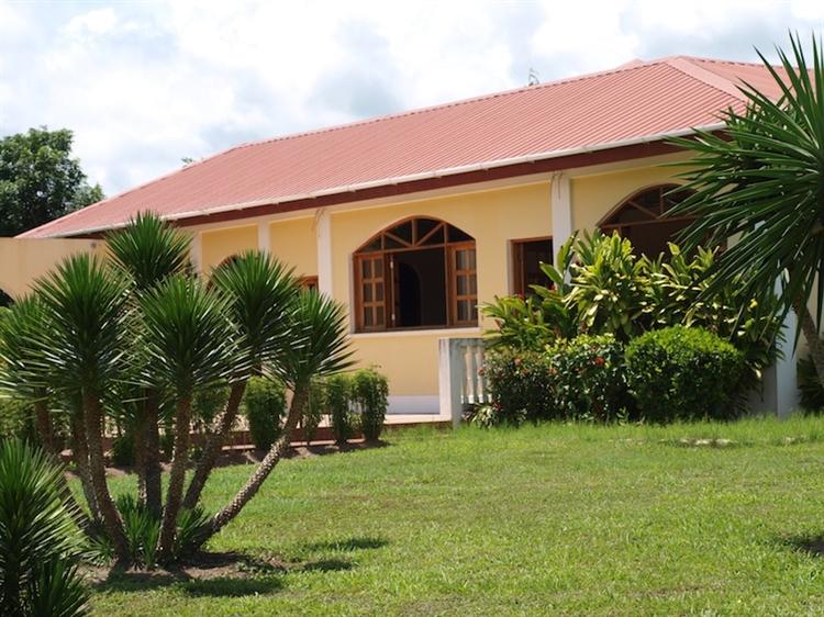 resort san ignacio belize - 8