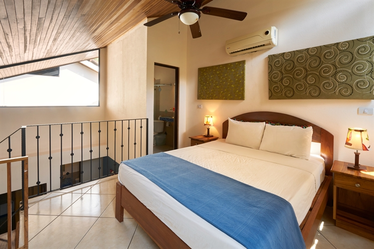 excellent earnings aparthotel tamarindo - 5
