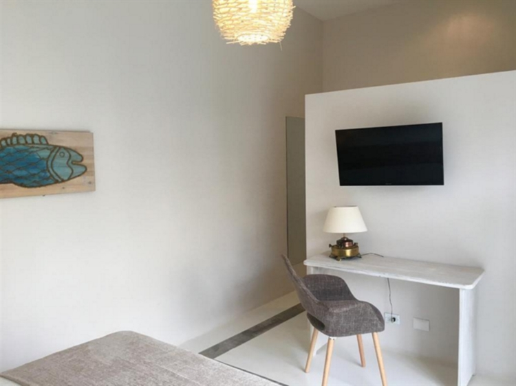 charming new boutique hotel - 12