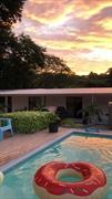 hotel house playa tamarindo - 3