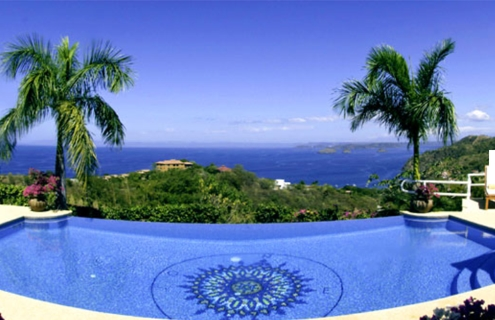 two spectacular ocean view - 12