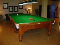 profitable pool table games - 3