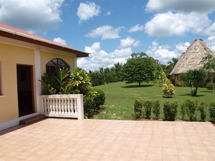 resort san ignacio belize - 6