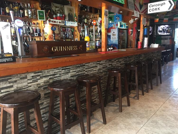 great profitable irish bar - 4