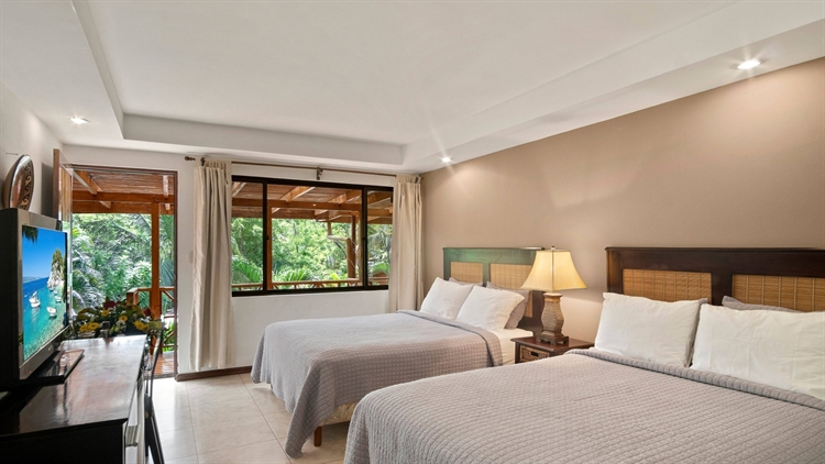 luxury boutique hotel playa - 10