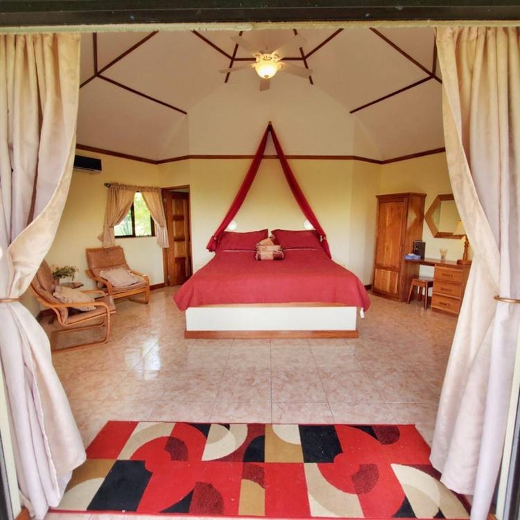 belize eco resort with - 10