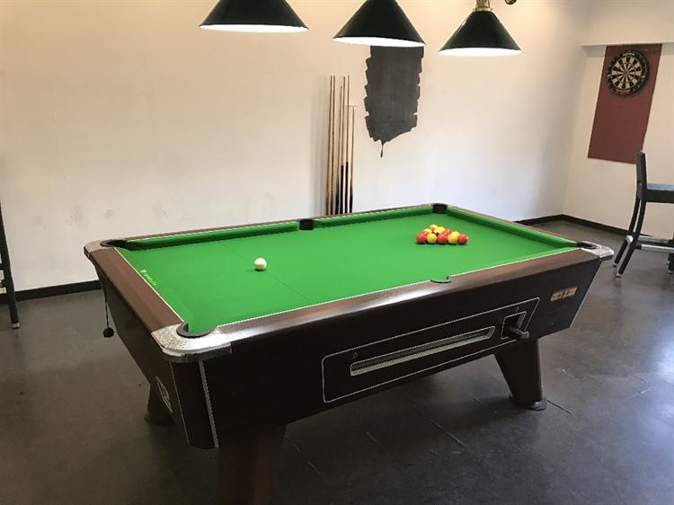 profitable pool table games - 14