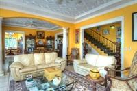 guest house playa ocotal - 2