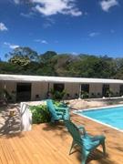 hotel house playa tamarindo - 1