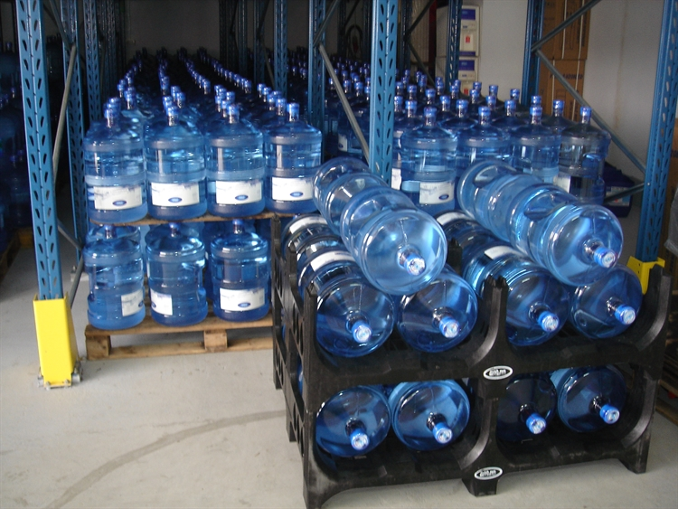mineral water business poland - 8