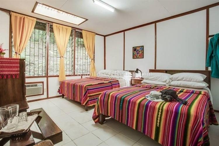 belize resort - 6