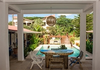 the best hostel playa - 2