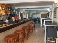 pool bar restaurant los - 2