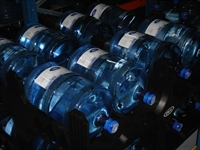 mineral water business poland - 1