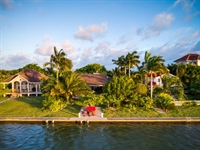 your belize paradise with - 2