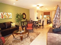 lifestyle 2 bedroom condo - 1