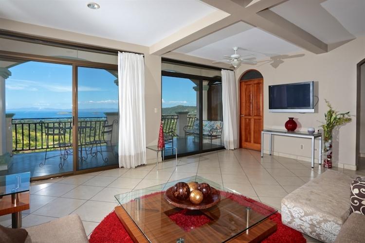 ocean view vacation rentals - 8